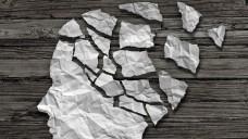 Hilft der Antikörper gegen Alzheimer? Roche plant weitere Studien mit Gantenerumab. (Foto: freshidea / Fotolia)
