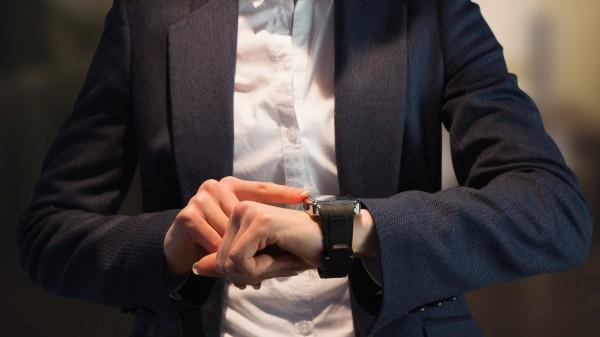 Apple will offenbar Blutzucker per Watch messen