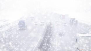 <span>Schneeflocke, Nebel, Glatteis: Hauptsache Wasser!? </span>