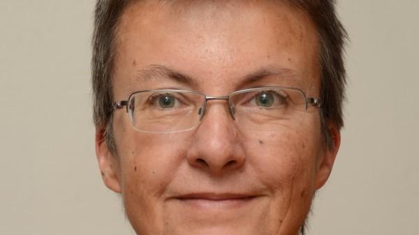 Vogler ist neue gesundheitspolitische Sprecherin