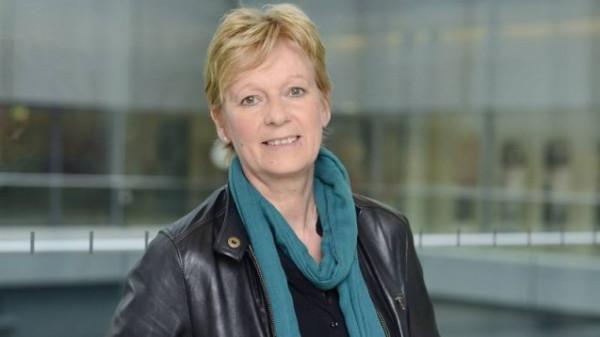 """Grüne protestieren gegen Rx-Versandverbot und """"Lex DrEd"""""""