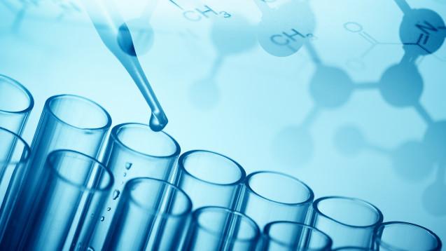 30 neue Arzneimittel werden für das Jahr 2018 erwartet. (Foto:lily / stock.adobecom)