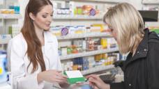 """Das Projekt""""Arzneimittelkonto NRW"""" soll helfen, vermeidbare Medikationsfehler zu reduzieren. (Foto: Herrndorff                                      /stock.adobe.com)"""