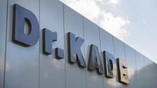 Dr. Kade in Berlin: Das Unternehmen sieht Apotheker als wichtige Partner. (Foto: Külker)