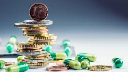 Hinter den kommenden Patentabläufen steckt ein Umsatzpotenzial von 1324 Millionen Euro. (Bild: stock.adobe.com)