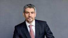 """Stada-Chef MatthiasWeidenfels will mit den Finanzinvestoren eine """"Wachstumsstory"""" schaffen, wie er gegenüber der""""Welt am Sonntag"""" sagte. (Foto: Stada)"""
