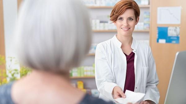 Arzneimittelzuzahlungen 2015 steigen auf 2,1 Milliarden Euro an