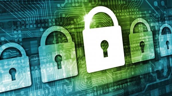 Zugang zu Patientenakten alarmiert Datenschützer
