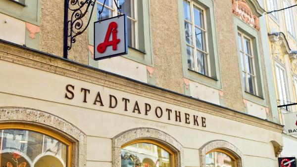 Österreich testet e-Medikation