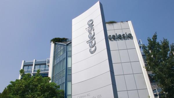 Celesio verkauft Brasilien-Geschäft
