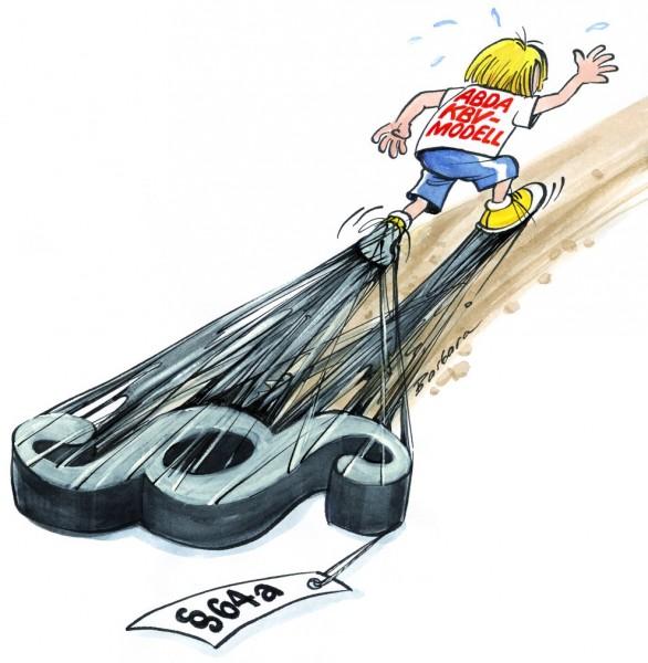 D1712_Cartoon.jpg