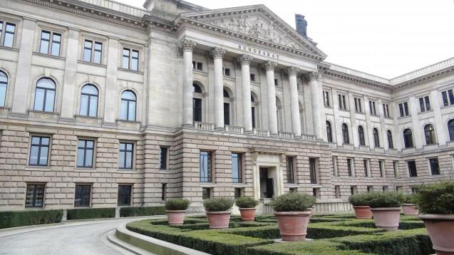 Der Bundesrat will die Streichung der Importquote nicht prüfen. (Foto: DAZ/jz)