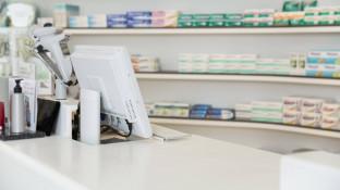 Kammer: Apotheker müssen selbst über Datenschutzbeauftragten entscheiden