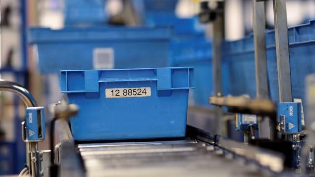 Die erwarteten Corona-Selbsttests für Laien sollten aus Sicht des Pharmagroßhandels nur in Apotheken abgegeben werden. (Foto: Phagro)
