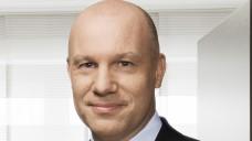 Prof. Christian Franken ist von DocMorris' Innovationskraft überzeugt. (Foto: DocMorris)