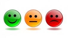 Wie geht es Ihnen, wenn Sie an Hochpreiser denken? (Bild: Web Buttons Inc/Fotolia)