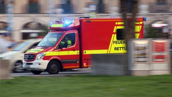 Spahn will die Notfallversorgung komplett umbauen