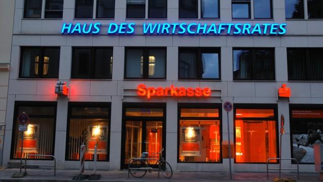 Pro Versand: Der Verband CDU-Wirtschaftsrat will sich in den Koalitionsverhandlungen für den Erhalt des Versandhandels stark machen. (Foto: dpa)