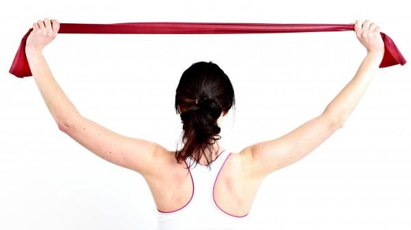 Strafe wegen Gymnastikband-Geschenken an Ärzte