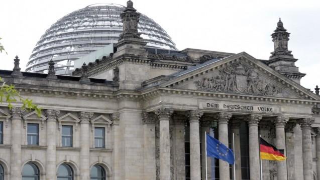 Der Gesundheitsausschuss des Bundestages hat das GKV-VSG auf seiner parlamentarischen Reise ein Stück weiter gebracht. (Foto: Sket)