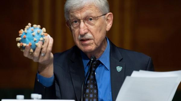 USA: Die fünf aussichtsreichsten COVID-19-Impfstoffkandidaten