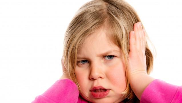Triptane lindern Migräne-Symptome. es sind allerdings nicht alle bei Kindern zugelassen. (Bild:  Firma V / Fotolia)