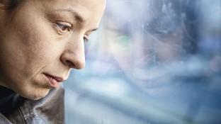 Anämie durch Tumor und Therapie