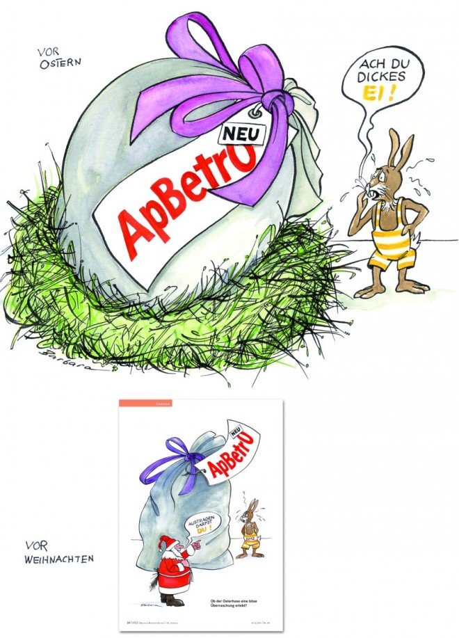 D1412_Cartoon.jpg
