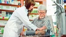 Die EU-Verordnung über Medizinprodukte (MDR) müssen bis zum 20. Mai 2020 umgesetzt sein. Noch gibt es aber Probleme. Es drohen Versorgungsengpässe. (s / Foto: ABDA)