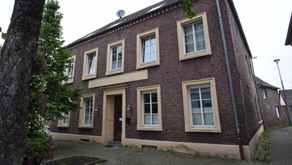 Staatsanwalt ermittelt laut WDR zu 70 Patienten des Heilpraktikers