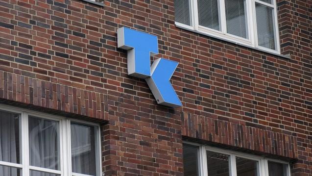 Die Techniker Krankenkasse im Saarland unterstützt die Apotheker mit ihrer digitalen Rezeptsammelstelle. (Foto: Picture Alliance)