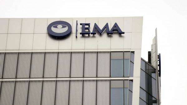 EMA nimmt Metamizol unter die Lupe