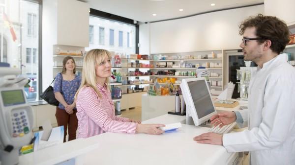 Umfrage: Datenschutz ist für Apotheken selbstverständlich