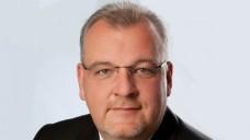 Jens Dobbert: Apotheker müssen wieder als Heilberufler wahrgenommen werden! (Foto: LAK Brandenburg)