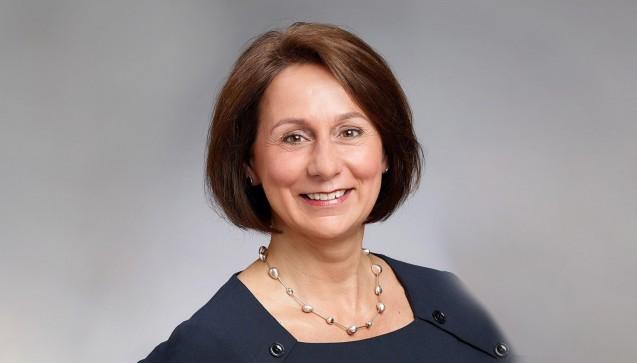 Nicole Westig (Rheinland-Pfalz,- FDP) (Foto: FDP)