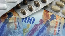 In der Schweiz liegt der Generika-Anteil bei gerade einmal 23 Prozent. Das zeigt der neue Auslandspreisvergleich. Und: Originalpräparate sind in Deutschland teurer als in der Schweiz. (r / Foto: Schlierner/stock.adobe.com)