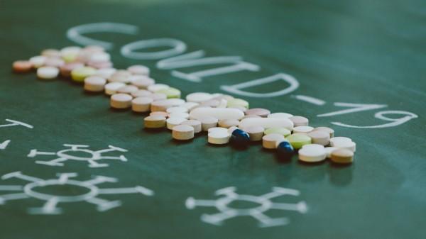 BMG veröffentlicht Bestellrichtlinien für zentral beschaffte Arzneimittel