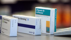Festbeträge für L-Thyroxin: Trotz Engpässen und Substitutionsausschlussliste hält das Bundessozialgericht die Neufestsetzung eines Festbetrags für zulässig. (Foto: Sket)