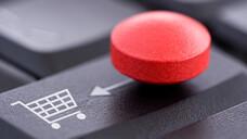 Nach ersten Erkenntnissen des Wirtschaftsforschers Götz scheinen die Arzneimittelversender durch den Wegfall des Boni-Verbots in Form höherer Umsätze und Absätze profitiert zu haben. (c / Foto: mayakova / AdobeStock)