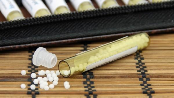 Nächste Ärztekammer streicht Homöopathie-Weiterbildung
