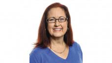 Sylvia Gabelmann will nicht, dass der Valsartan-Skandal finanziell auf Patienten und Apothekern lastet. (Foto: Linke)