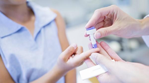 Kassen zahlen Kosten für Antibiotika-Schnelltest