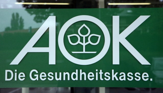 Studie mit Schwachstelle: Das AOK-Institut stellt einen europäischen Arzneimittel-Preisvergleich an, vegleicht dabei aber Listen- mit Erstattungspreisen. (Foto: dpa)