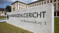 Vor allem die Hersteller neuer Arzneimittel haben das Mischpreis-Urteil aus Kassel mit Spannung erwartet. (r / Foto: Jörg Lantelme / stock.adobe.com)