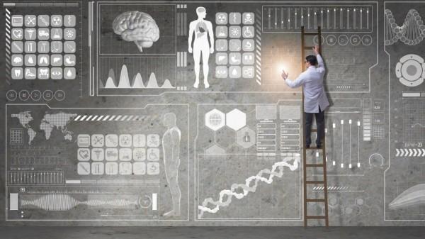 Wo liegt die Zukunft der Pharmazie?