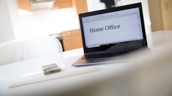 Wie sich Homeoffice auch für Apotheken umsetzen lässt