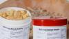 Weihrauchkapseln können sowohl als Nahrungsergänzungsmittel wie auch als Arzneimittel daherkommen. (Foto: www.weihrauch-apotheke.de)