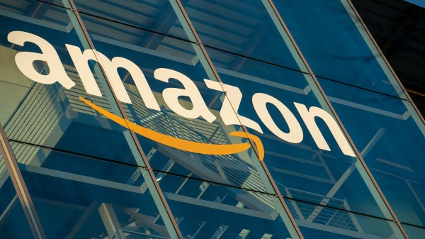 Amazon kauft Telemedizin-Start-Up