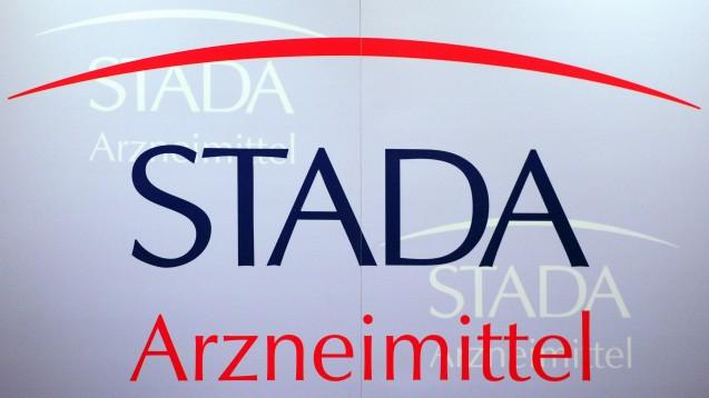 Agenturmeldungen zufolge wird es bei Stada doch keinen Bieterkrieg geben. (Foto: Stada)