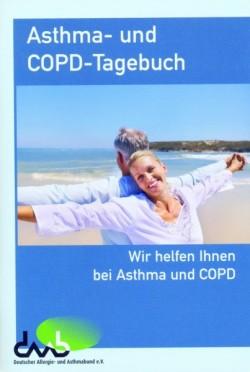 D1810_wt_pp_BroschXre Asth.jpg